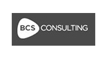 BCS Consulting logo
