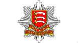 Essex Fire and Rescue Service logo