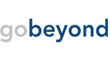 gobeyond logo
