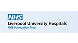 Liverpool University Hospital NHS Foundation Trust logo