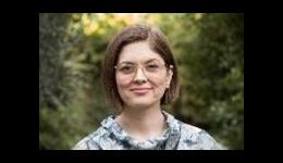 Melissa Ocampo