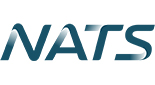 NATS Holdings logo