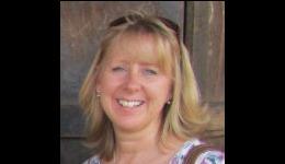 Paulette Cohen