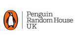 Penguin Random House UK logo