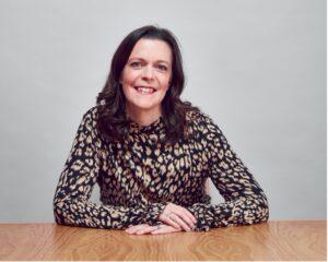 Rebecca Hitchings