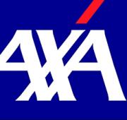 AXA UK