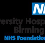University Hospitals Birmingham NHS Foundation Trust