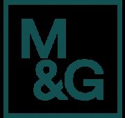 M&G plc
