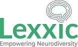 Lexxic