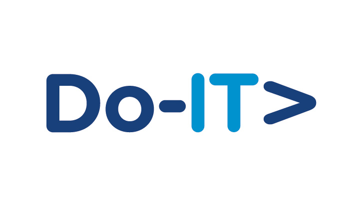 DO-IT> is an organisation with international experts in the field of Neurodiversity