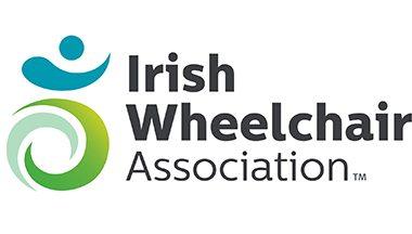 Irish Wheelchair Αssociation