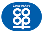 Lincolnshire Co-operative
