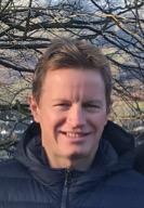 Ian Callaghan
