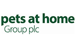 Pets at Home Group